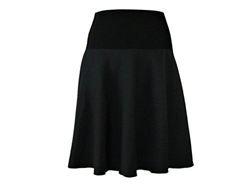 Falda Mujer Design Dunkle Para Medio qvgfxCx1