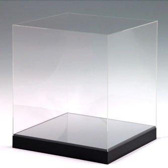 PEDESTAL UVカット高品質コレクションケース
