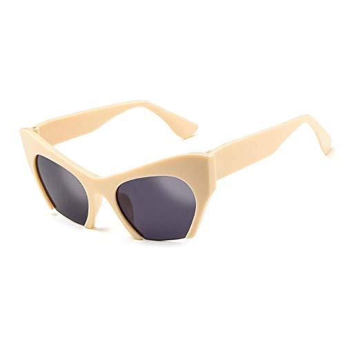 06 para Hombre de Pawaca y Gafas Unisex 03 Vintage polarizadas Mujer Sol 70v0Y