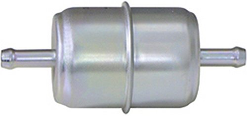 Hastings 656S Single Cylinder Piston Ring Set