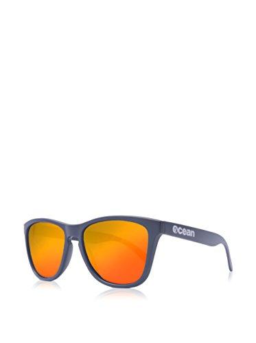 Ocean Sunglasses 40002.52 Lunette de soleil Noir yWOB2WQT