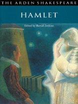 Hamlet (Arden Shakespeare: Second Series)