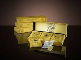 twg-singapore-luxury-teas-creme-caramel-15-hand-sewn-pure-cotton-tea-bags