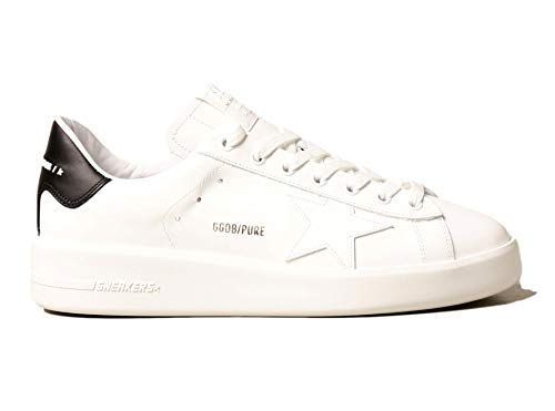 Golden-Goose-Pure-Star-Leather-Upper-WhtBlk