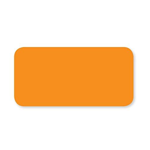 (DayMark Blank Removable Label, 1