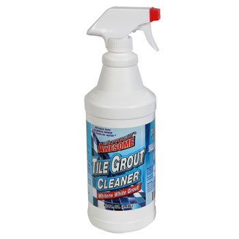 las-totally-awesome-tile-grout-cleaner-40-oz