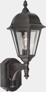 forte-lighting-18003-01-32-exterior-wall-light-with-clear-beveled-glass-shades-antique-bronze