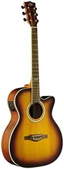 maestro acoustic guitars
