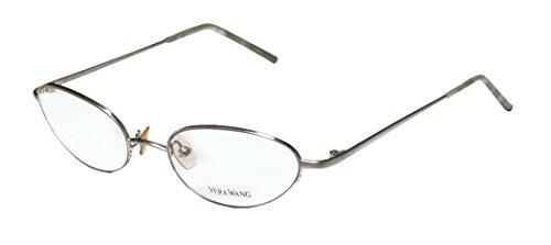 8279e0cf388e92 Vera Wang Monture de lunettes Femme - kaunoscappadociatour.com