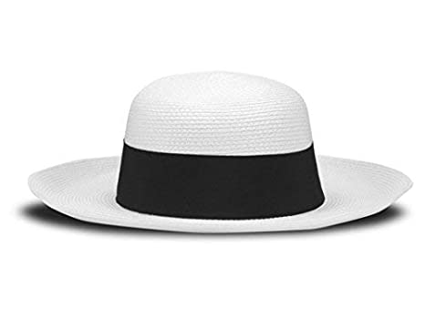 Tilley Hats TOY1 Women s Audrey Hat at Amazon Women s Clothing store  260a4c05101
