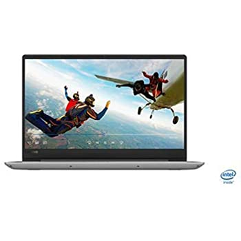 Lenovo 2018 Premium Flagship Ideapad 330 15.6 Inch Laptop (Intel i5-8250U/i7-8550U, 4GB/8GB/12GB/20GB RAM, 128GB to 1TB SSD, 1TB/2TB HDD, Intel HD 620, ...
