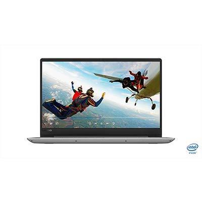 Lenovo 2019 Premium Flagship Ideapad 330 15.6 Inch HD Laptop (Intel Core i3-8130U (Beat i5-7200U),4GB/8GB/12GB RAM, 128GB to 1TB SSD/1TB HHD, Intel UHD 620, WiFi, No DVD, HDMI, Windows 10)
