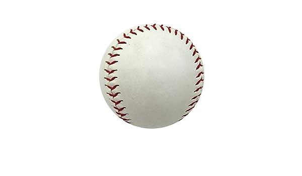 GLL Softball Adult Child Hard 12