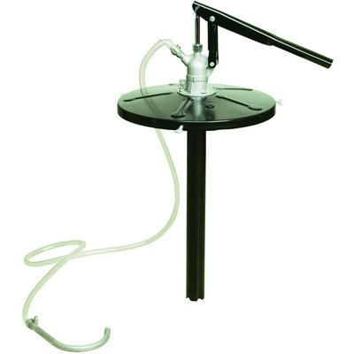 (Ironton Lever Action Bucket Pump - 5-Gallon)