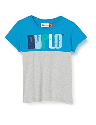 Lego Wear Lwtommas baby-jongens T-Shirt