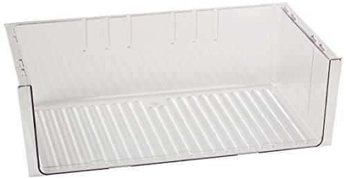 Frigidaire 297091601 refrigerador cajón para verduras