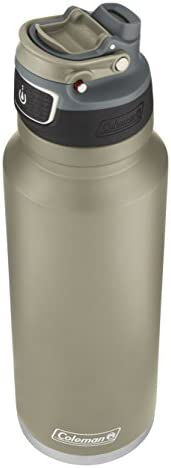 Coleman FreeFlow AUTOSEAL Insulated Stainless product image