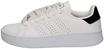 adidas Damen Advantage Bold Niedrig: Amazon.de: Schuhe ...