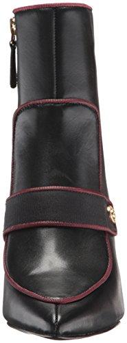 Multi Nine Black West WESTHAM Boots Fashion Women's fCHCFw8qZ