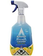 ِAstonish kitchen cleaner 750 ml