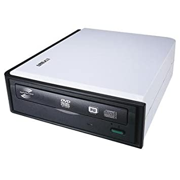 DX-20A3H LITE-ON DRIVERS FOR WINDOWS VISTA