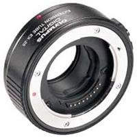 Olympus EX-25mm Macro Extension Tube for Olympus Digital SLR Cameras