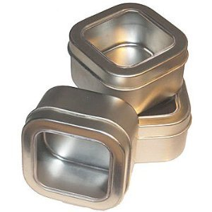 Pack of 6 tins. Please Order at - Www 6pack