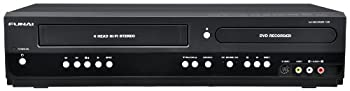 Top DVD Recorders