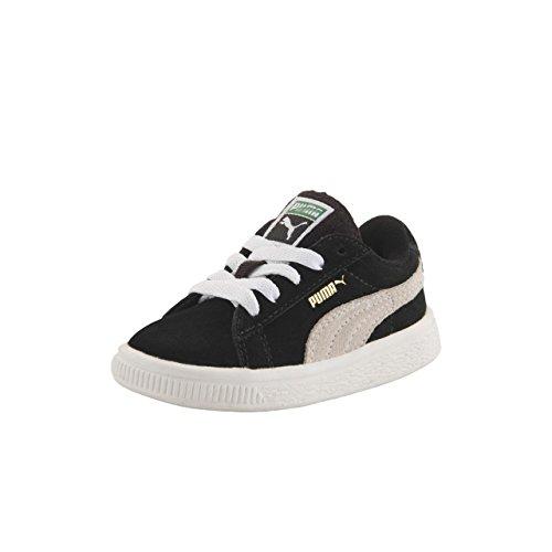 Puma Suede Kids 35363601, zapatillas Mode niños
