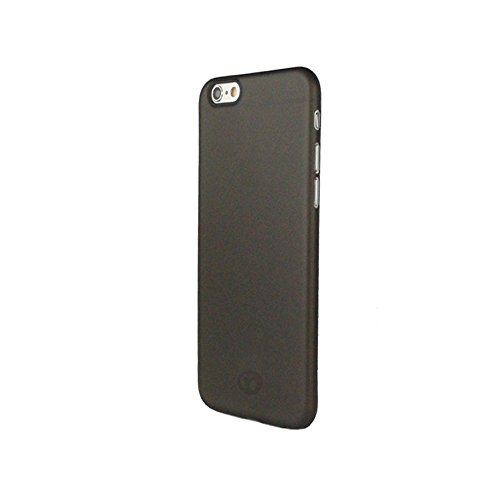 Redneck Svelto Coque pour iPhone 6/6S Argent