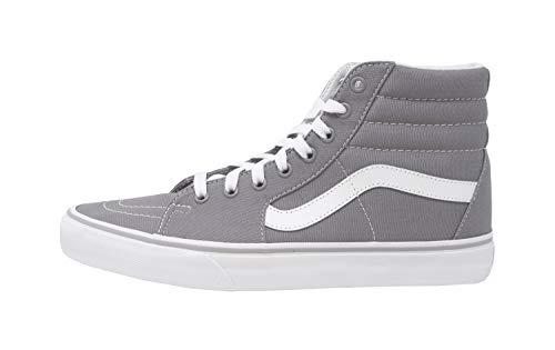 Buy vans sneakers skate shoes