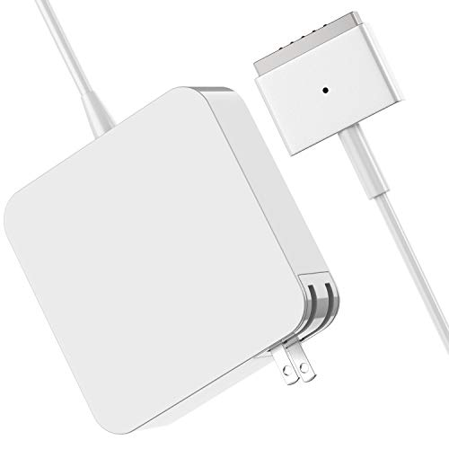 No Led Light On Macbook Charger in US - 4