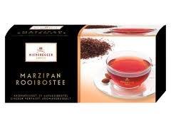niederegger-rooibos-tea