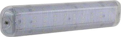 Scandvik 41389 Led E-500 Eng Room Light10-30V Made by Scandvik by Scandvik