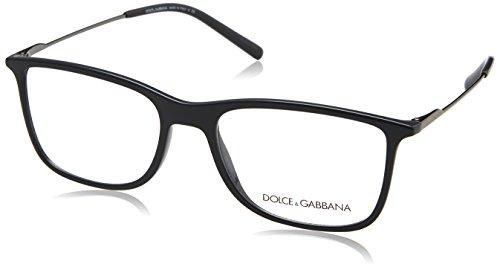 45147733f578 Dolce & Gabbana DG 5024 GREY men Eyewear Frames: Amazon.ca: Clothing &  Accessories