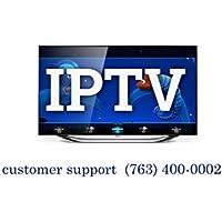 4 Media Pro IPTV (Arabic) 1 year warranty