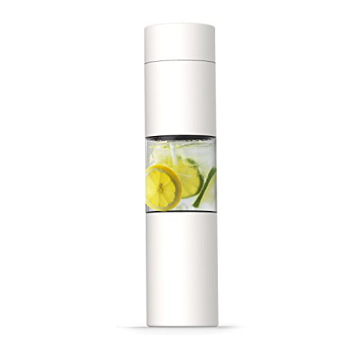 asobu Flavor Stainless Infuser Classy product image
