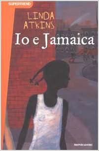Donde Descargar Libros Gratis Io E Jamaica Epub En Kindle