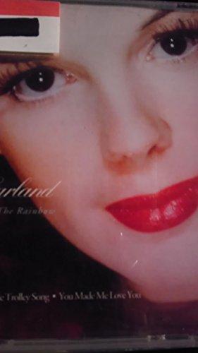 Judy Garland - Somewhere - Zortam Music