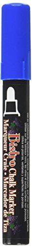 Uchida UCH480S 3 Bistro Chalk Marker product image