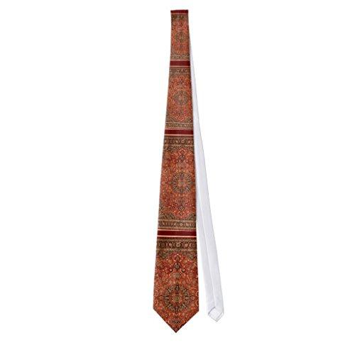 Antiques Persian Rug - Zazzle Antique Persian Rug Tie