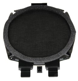ACDelco 19116641 Original Equipment Speaker