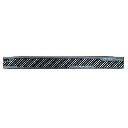 Cisco ASA5510-SEC-BUN-K9 ASA 5510 Security Plus Appliance