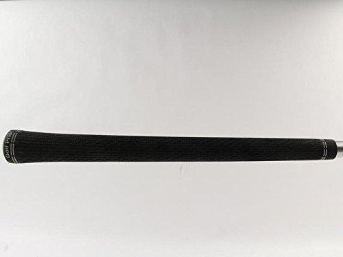 Mizuno MP H5 Single Iron 3 Iron FST KBS Tour C-Taper Lite Steel Stiff Right Handed 39 in by Mizuno (Image #6)