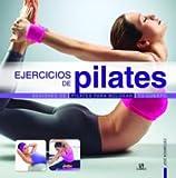 Ejercicios De Pilates (Deporte Paso a Paso)