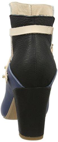 Classiques Bottes Shoe Multicolore Femme Miya Mix 250 the L Bear WcWqFp1S