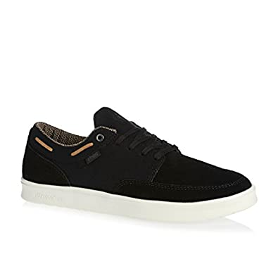 Mens Dory Sc Low-Top Sneakers Etnies 4pkzWB