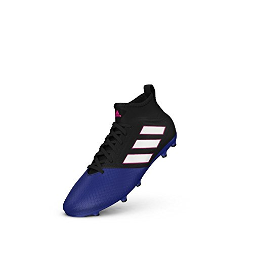 adidas Performance Kids' Ace 16.4 Firm Ground J Soccer Cleat