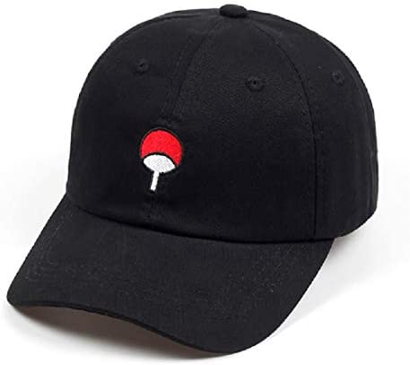 Naruto Anime Cap Pain Tendo Snapback Cap Nagato Akatsuki Hip-Hop Dad Hat Cap
