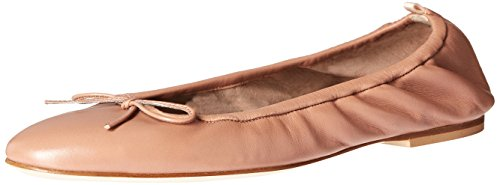 Parker by Sarah Jessica Sneak SJP Women's q80OxOwn